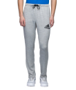 Adidas S17 ATC Mens Branded Pants with best offer half of the price OFF