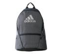 Adidas Original Sports Bag Black
