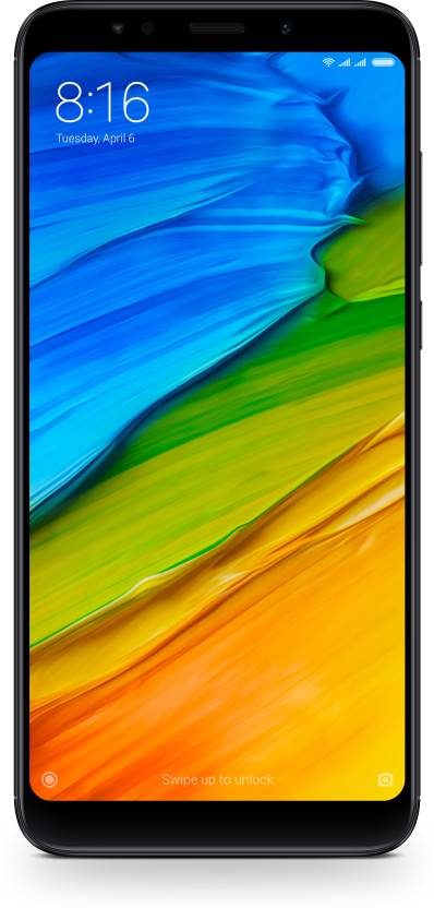 UPTO 40% OFF On all latest launched mobiles