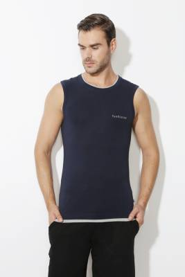 Mens fashion top brands starting from Rs.149