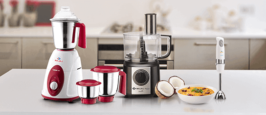 Home & Appliances Upto 80% OFF