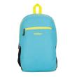 Billion HiStorage Backpack (Blue)