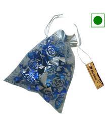 MOSHIKS Hazelnut Dark Chocolate 100 gm
