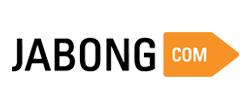 Jabong Deals