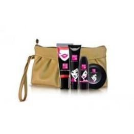 Elle 18 Combo Kit - Just Rs. 299