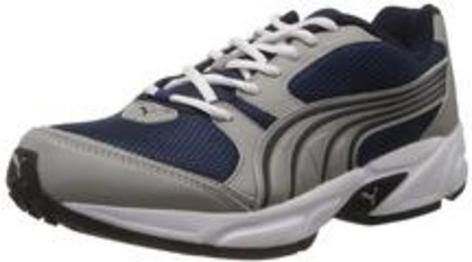 Puma Men's Running Shoes @ 50% OFF
