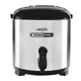 Milton Thermosteel Voyage 3 Water Jug 2.8 Ltrs