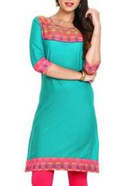 Upto 60% OFF On Limeroad Online Shopping Kurtas