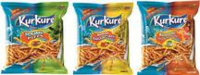 Paytm Kurkure Offer - Get Rs 15 FREE Mobile Recharge!