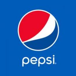 Paytm Pepsi Offer: Rs 15 Free Mobile Recharge