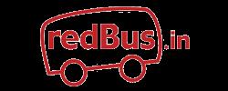 Redbus Deals