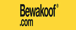 Bewakoof Deals
