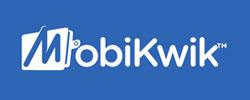 Mobikwik Deals