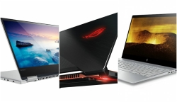 Laptops Deals