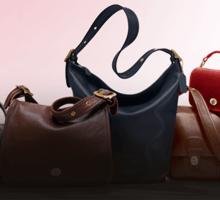 Bags Deals