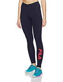 Fila Womens Leggingsfrom