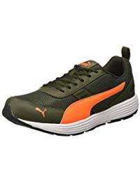 Puma Mens Shoesfrom