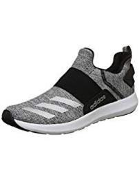 Adidas Mens Running Shoesfrom