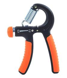 DIY Crafts Hand Gripper Forearm Wrist Exercise