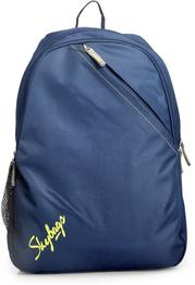 Skybags Brat 4 Backpack