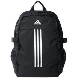 Adidas 22 Ltr Casual Backpack Bag