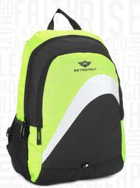 Metronaut Sport 20.0 L Backpack