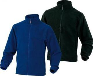 Pack Of 2 Winter Breaker Polar Fleece Jacket