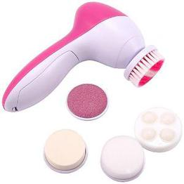 Ideal Home IH-I5302 5 in 1 Rotating Beauty Massager