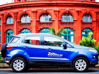 Hyundai i20 @ Rs 14/Km