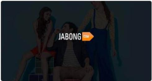 Get 10% SuperCash @ Jabong