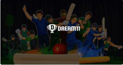 Use SuperCash to get up to Rs.1000 discount @ Dream11!
