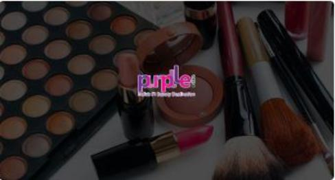Use SuperCash to get up to Rs.1000 discount @ Purplle!