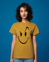 Wink New Boyfriend T-Shirt