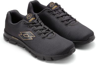 VERTIGO Running Shoes For Men(Grey)