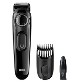 Braun BT3020 Beard Trimmer