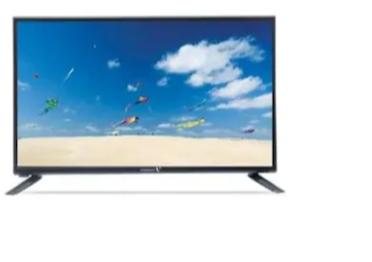Videocon 60.96 cm (24 inch) IVC24F02 // VRU24HH HD LED TV