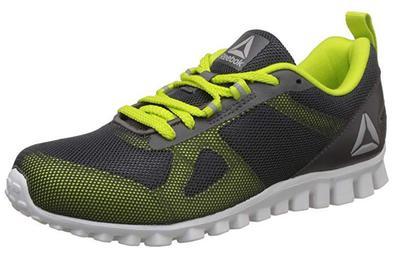 Reebok Boy's Super Lite Jr Xtreme Sports Shoes