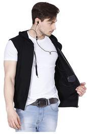fanideaz Men's Jacket