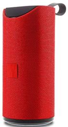 Vomoco RTG-113 Portable & Splashproof Wireless Bluetooth Speaker with Super Bass