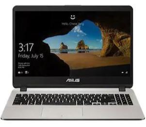 Asus Vivobook X507 (Core i3-7th Gen /4 GB/1 TB/39.62 cm (15 Inch) FHD