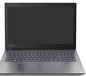 Lenovo Ideapad 330 Intel Core I3 7th Gen 15.6-inch HD Laptop ( 4GB RAM)