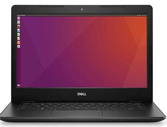 Dell Vostro 3480 14-inch Thin and Light Laptop (8th Gen Intel Core)