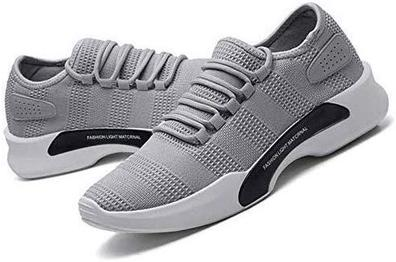 AMIFAA Ultralight Sports & Running Shoes for Men & Boys