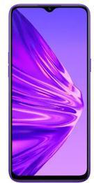 Realme 5 (Crystal Purple, 32 GB) (3 GB RAM)