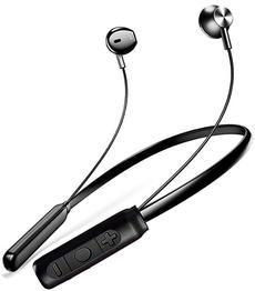 PTron Tangent Pro Headphone Neckband Stereo Earphone Bluetooth Headset