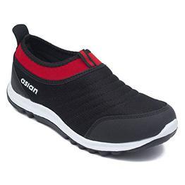ASIAN Prime-02 Running Shoes for Men