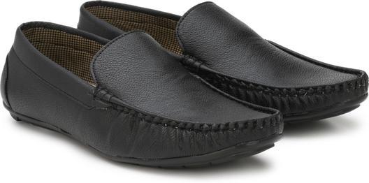 Provogue - Loafers For Men(Black)
