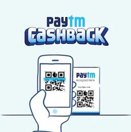Flat ₹150 Cashback On Basic Pack - Paytm First Subscription
