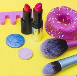 Get Up To 70% OFF + Extra 11% OFF on Beauty Essentials