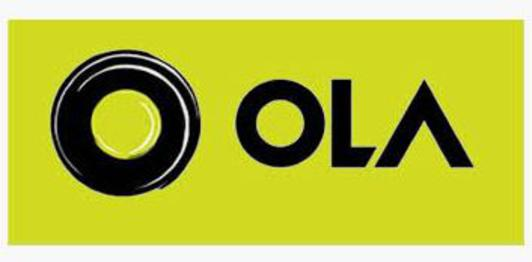 Save Up To Rs 500 With Ola Cab Pass